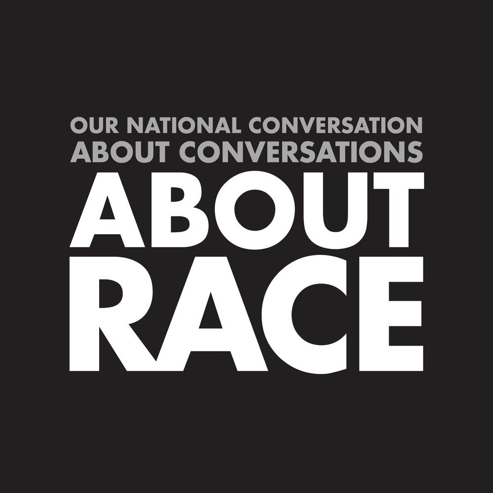 Books About Racism - Anti Racism Resources - Podcasts - About Race